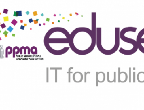 Eduserv and PPMA Digital Skills Survey 2017