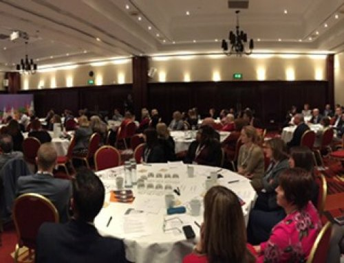 Highlights from the Northern HR Summit – Leeds 2017