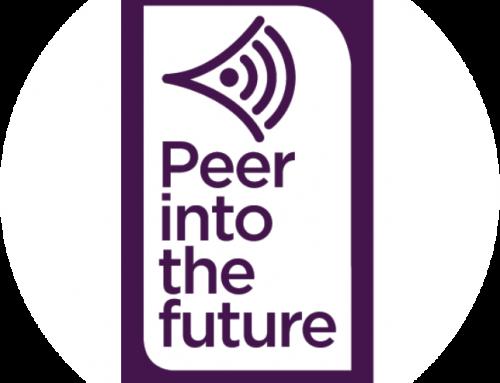 Peer into the Future Program 2021 – Apply Now!