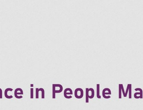 PPMA Excellence in People Management Awards Winners Will Be Announced From Monday 31st August