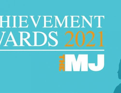 Judging The MJ Workforce Transformation Award 2021 …And The Finalists Are Announced!